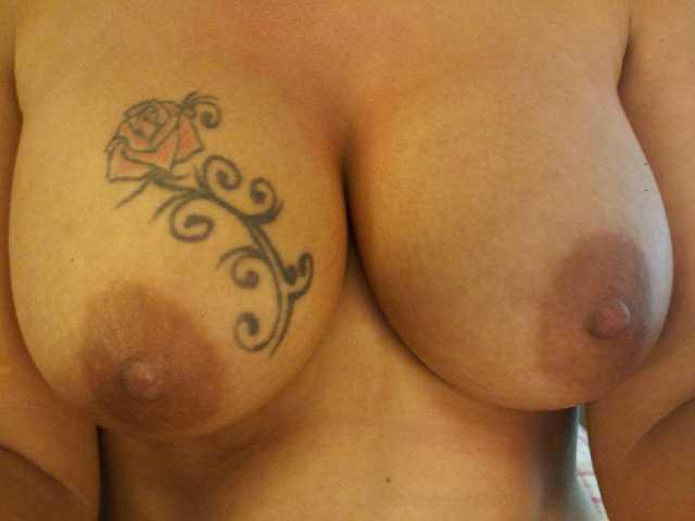 Breast Dare