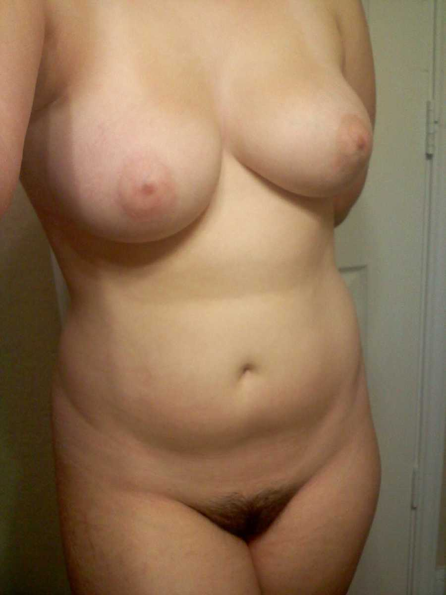 Nude Wife Dare